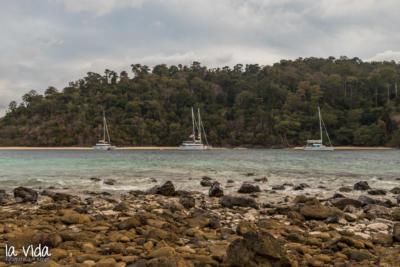 Thailand-segeln-037