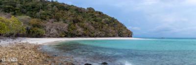 Thailand-segeln-038