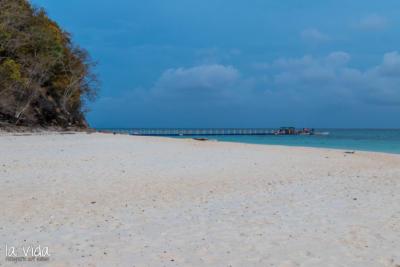 Thailand-segeln-039