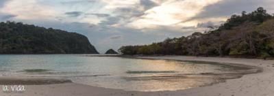 Thailand-segeln-040