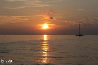 Thailand-segeln-042