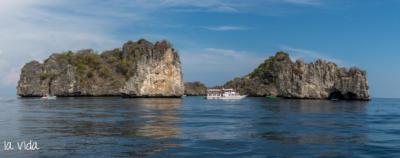Thailand-segeln-043