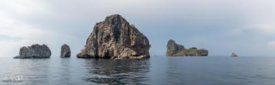 Thailand-segeln-045