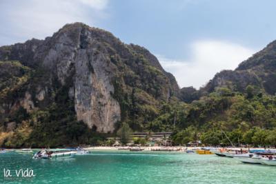 Thailand-segeln-046