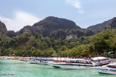Thailand-segeln-047