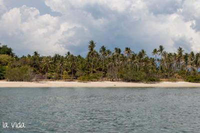 Thailand-segeln-048