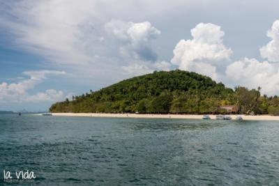 Thailand-segeln-049