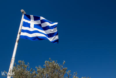 Griechenland-001
