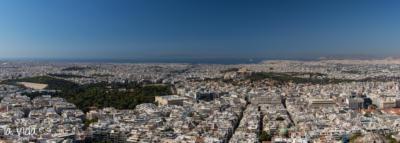 Griechenland-002