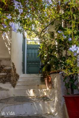 Griechenland-010