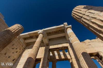 Griechenland-013