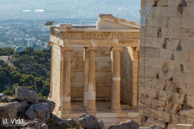 Griechenland-014