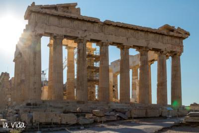Griechenland-015