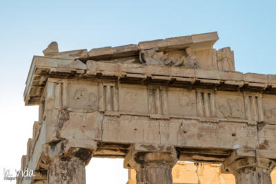 Griechenland-016