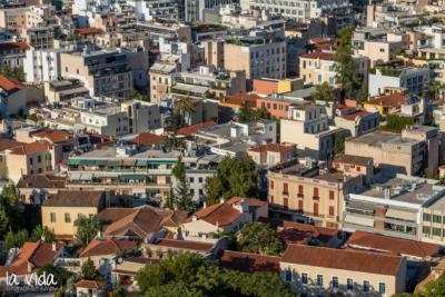 Griechenland-017