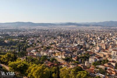 Griechenland-018