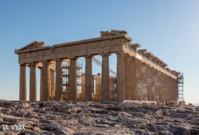 Griechenland-019
