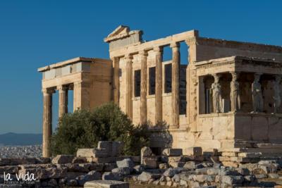 Griechenland-020