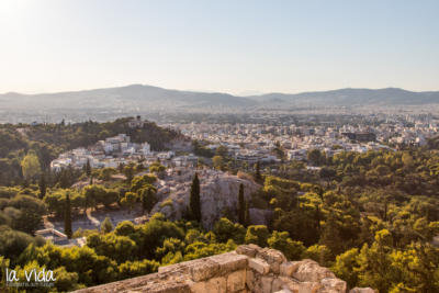 Griechenland-021