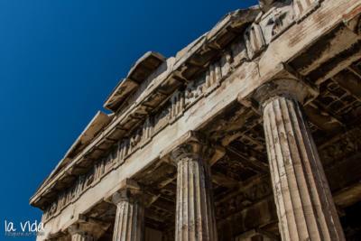Griechenland-024