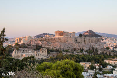 Griechenland-027
