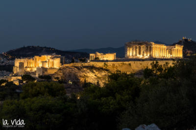 Griechenland-028