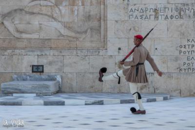 Griechenland-029