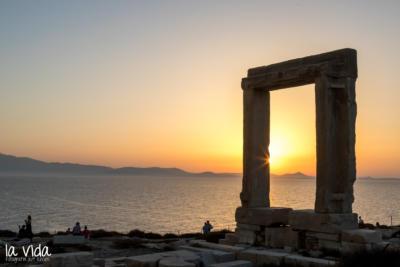 Griechenland-033