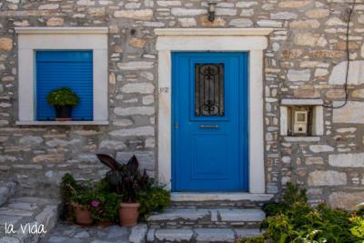 Griechenland-035