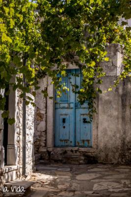 Griechenland-036