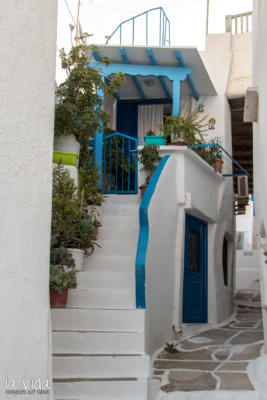 Griechenland-043