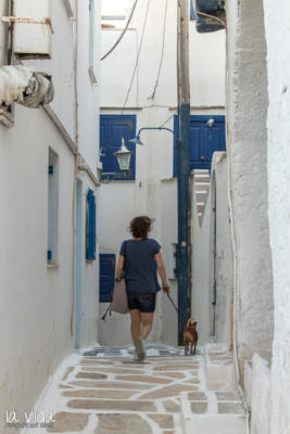 Griechenland-044