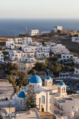 Griechenland-045
