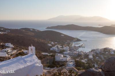 Griechenland-047