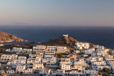 Griechenland-048