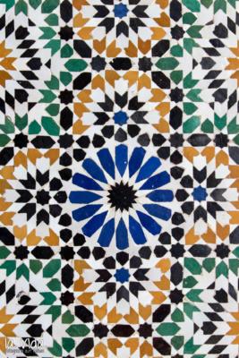 Marrakesch-021