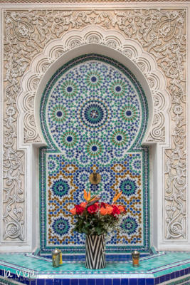 Marrakesch-041