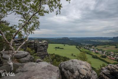 Saechsische-Schweiz-002